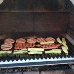 Come fare una grigliata con il barbecue